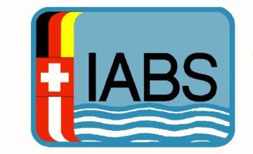 IABS Meisterschaften kurze Bahn