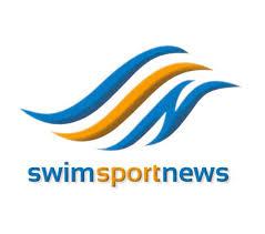 Swim Sport News