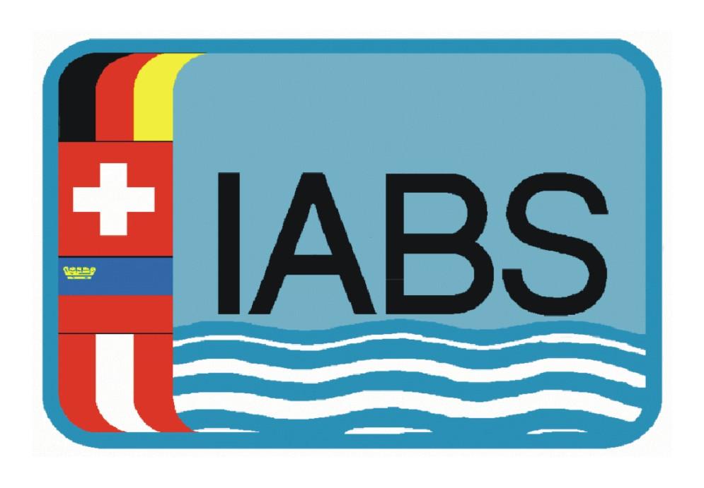 IABS – Internationale Bodensee Kurzbahnmeisterschaften 25m Bahn in Singen