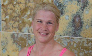 Annette Eidel