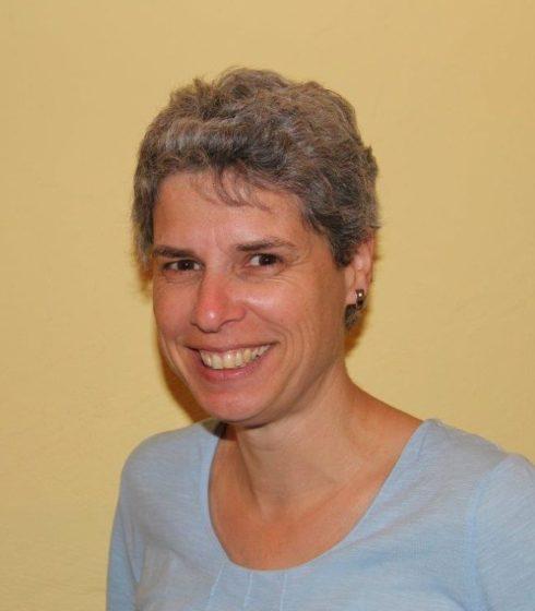 Bettina Heck